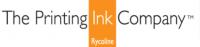 Printing Ink Factory Logo
