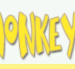 Monkey Vault logo