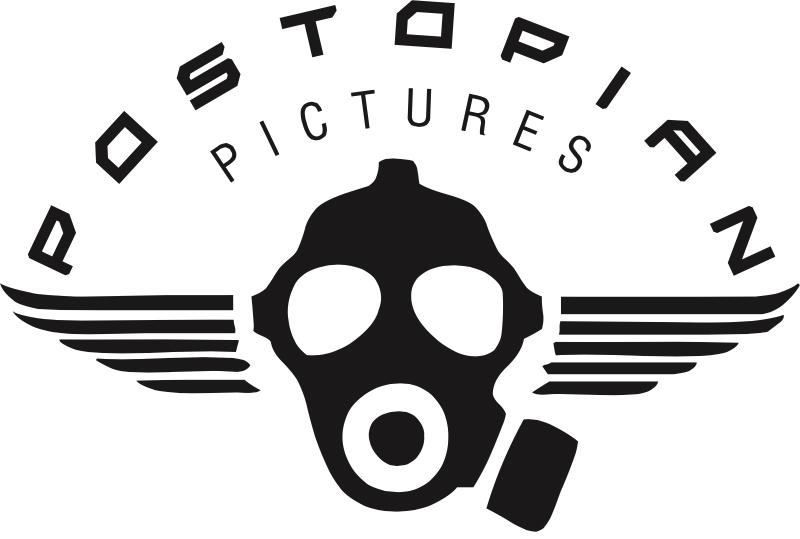 postopian-pictures