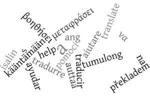 help-translate-wordle